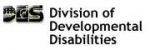 Division of Developmental Disabilities (DDD)