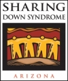 Sharing Down Syndrome